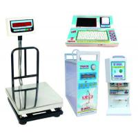 China Data Processing & Automatic Milk Collection Unit on sale