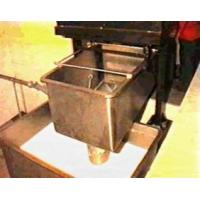 Quality Weigh Scale with Weigh Bowl for sale