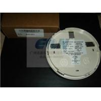 China Notifier FST-851 Series Addressable Thermal (Heat) Detectors on sale