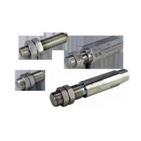 Buy cheap Hall Effect Speed Sensors product