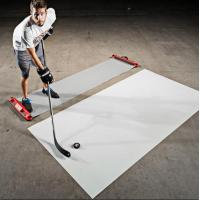 Quality Hockey Synthetic Ice Shooting Pad, Hockey Shooting Pad Board, ice hockey shooting pads for sale