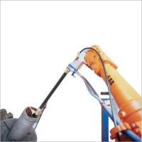 Quality Extension For Internal Spray for sale