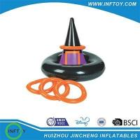 Buy cheap inflatable ring product