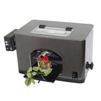 Red Rose Flower Printer (UN-FL-MN107E)