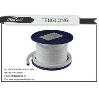 Quality Pure PTFE Packing With Silicon Core for sale