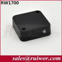 Quality RW1700 Anti-Theft Recoiler & Security Recoiler for sale