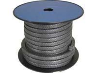 Quality Flexible Graphite Packing Item No.KAXITE-P400 for sale