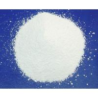 Quality Benzenesulfonic acid for sale