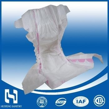 Buy Baby Pull Pants Up Diapers Disposable Baby Diaper Price for wholesales baby nappies at wholesale prices
