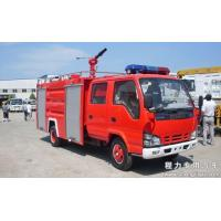 Buy cheap isuzu tow truck for sale from wholesalers