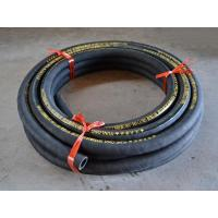 Buy cheap Acid and Alkali Rubber Hose and Acid Resisting Rubber Hose product
