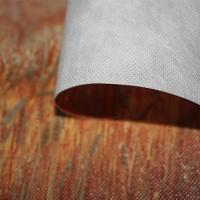 Quality Canvas And Fabric Media for sale