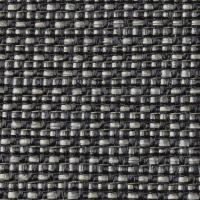 Quality Woven Polypropylene Wall Fabric Decor for sale