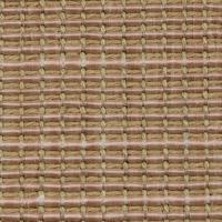 Quality Polypropylene Cloth Fabric for Walls for sale