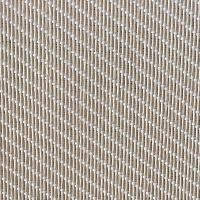 Buy cheap Sun Shade Mesh Screen Fabric from wholesalers