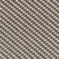 Buy cheap Sun Screen Mesh Fabric from wholesalers