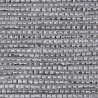 Cover Wall with PE Woven Fabric