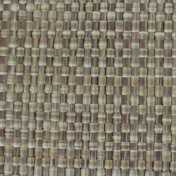 Buy Polypropylene ClothIng Uses for Japanese Straw Hat at wholesale prices