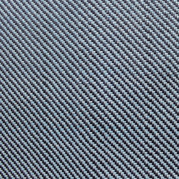 Buy Polypropylene Fibres for Cap Material at wholesale prices