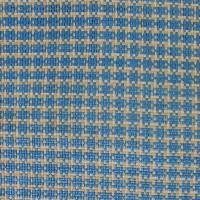 Quality What Is Polypropylene Fabric As for Hat Mesh Fabric for sale