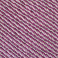 Quality top Hat Fabric From Polypropylene Material for sale