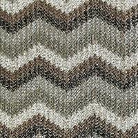 Quality Hat Fabric Material From PP Fabric KnittIng for sale