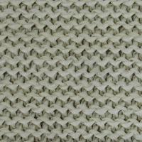 Quality Polypropylene Mesh Fabric for Hat Making for sale