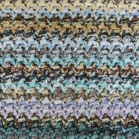 Quality PP Upholstery Fabrics for Hat Making Fabric for sale