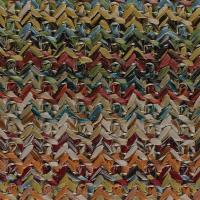 Buy cheap Fashion Fabrics for Bag Making from wholesalers