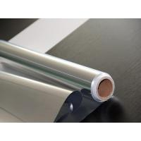 Quality Aluminium Household Foil for sale