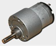 Buy cheap Gear Motor IRS-390,395PM product