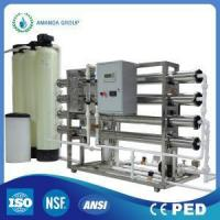 Buy cheap RO Water Purification Filters product