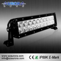 Buy cheap Competitive Price AURORA 10inch Dimmable LED Light Bulbs LED Dimmable from wholesalers