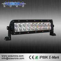 Buy Competitive Price AURORA 10inch 940nm Infrared LED IR Illuminator at wholesale prices