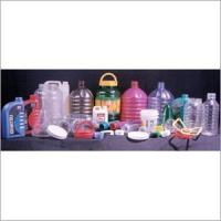 Quality Plastic Containers for sale