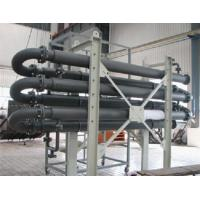 Quality Chemical product Double-pipe heat exchanger for sale