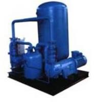 Quality ZF series vacuum pump for sale