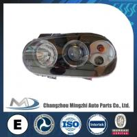 Quality VW Head Lamp for sale