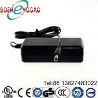 Quality 100-240VAC 24V 1.5A DC Power Supply&Power Adaptor 36W for sale