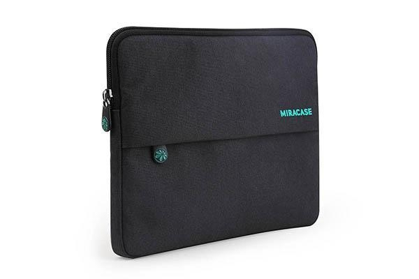 Buy Bags ROYCE Ultra-slim Sleeve for 9''-10'' Tablets at wholesale prices