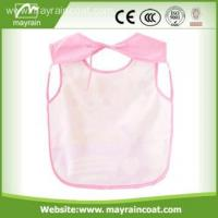 Quality Kids Polyester Smock Model No.:C 17 for sale