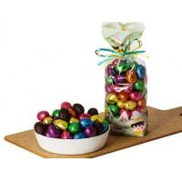 Holidays Foiled Easter Eggs