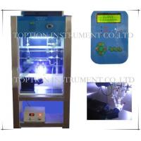 Quality Hydrogen Production By Water Phoyolysis for sale