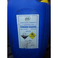Quality Hydrogen Peroxide Product CodeHP-13 for sale