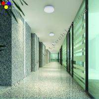 Buy cheap LED Radar Induction Ceiling light from wholesalers