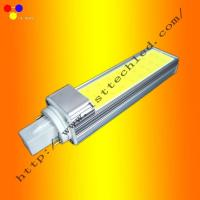 Buy cheap PLC-G24-11W lights from wholesalers