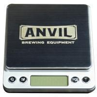 Anvil-Brewing-Equipment Anvil Small Scale