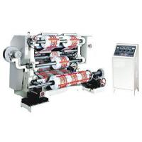 Buy cheap FQB800-1300LB Vertical Automatic Strip-separating Machine from wholesalers