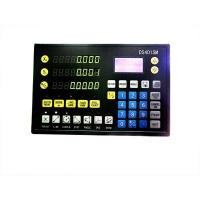 Buy cheap Linear Scale & DRO DS401 from wholesalers