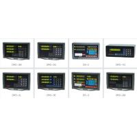 Buy cheap Linear Scale & DRO DROⅡ Series from wholesalers